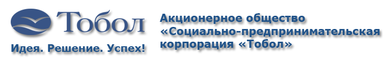 logo ru otherpage