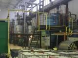 Объявление о реализации оборудования по производству растительного масла из семян подсолнечника